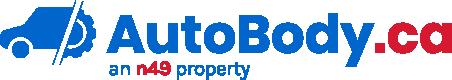 autobody logo
